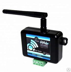 PAL-ES BT SGBT10 (Bluetooth)